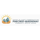 Pinecrest-Queensway Community Health Centre - Social & Human Service Organizations - 613-820-4922