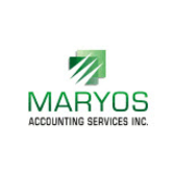 View Maryos Accounting Services Inc.'s Mississauga profile