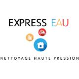 Voir le profil de Nettoyage Express Eau - Sherbrooke