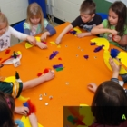 Brant Children's Centre - Childcare Services - 905-634-5518