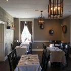 The Bridgewood - Restaurants - 289-891-9188