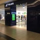 Telus - 204-774-1396