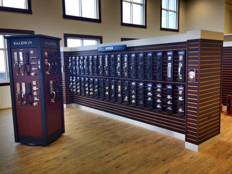 Fancy Doors Amp Mouldings Edmonton Ab 4421 Roper Rd Nw