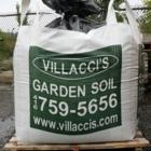 Villacci's Garden Depot - Sable et gravier - 416-759-5656