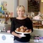 Beaches Bake Shop - Sandwiches & Subs - 416-686-2391