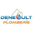 DENEAULT PLOMBERIEINC - Plombiers et entrepreneurs en plomberie