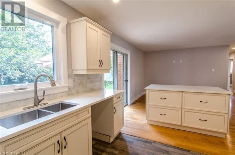 photo Countertops By Design