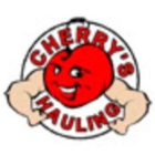 Cherry's Hauling - Residential Garbage Collection