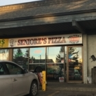 Seniore's Pizza Ltd - Pizza & Pizzerias - 403-516-2220