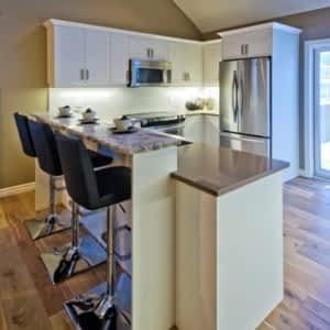 Etonnant ... Premier Kitchens   Photo ...