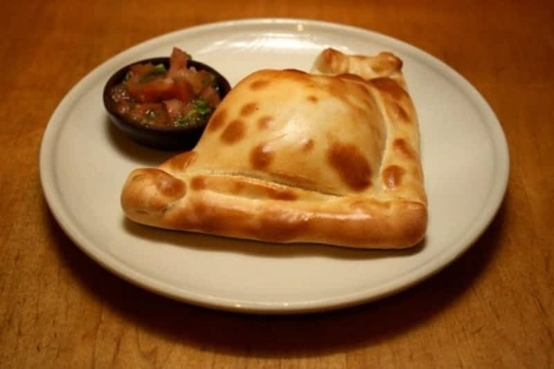 photo Jumbo Empanadas Ltd