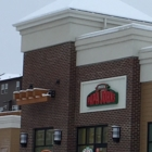 Papa John's Pizza - Pizza et pizzérias - 587-353-4242