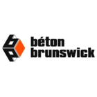 Voir le profil de Béton Brunswick - Repentigny