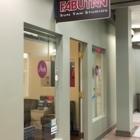Fabutan - Tanning Salons - 403-292-3322