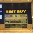 Best Buy - Electronics Stores - 450-420-1464