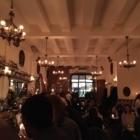 Taverne Square Dominion - Pub - 514-564-5056