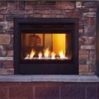 Westcoast Fireplace & BBQ Specialists Ltd - Fireplaces - 604-792-7100