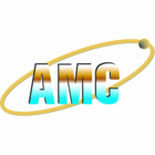 AMC Insurance Services Ltd - Insurance Agents & Brokers - 604-227-1069