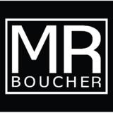 Voir le profil de Grossiste MR Boucher Inc - Saint-Hubert