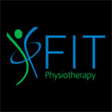 View FIT Physiotherapy's Schomberg profile