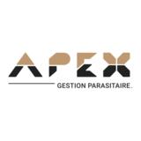 Voir le profil de Apex Gestion Parasitaire Inc - Saint-Jérome