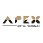 Apex Gestion Parasitaire Inc - Pest Control Services