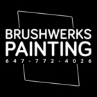 Brushwerks Painting