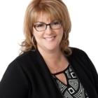 Sonia St-Onge Avocats - Avocats en droit familial - 450-747-3007
