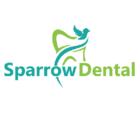 The Walk In Dentist - Logo