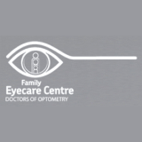 View Family Eyecare Vision Therapy's Esquimalt profile