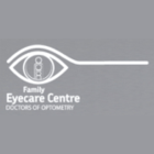 Family Eyecare Vision Therapy - Tutoring