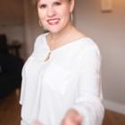Voir le profil de Julie Habart - Coach par l'Hypnose - Hypnose et PNL - Saint-Joseph-du-Lac