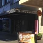 ShuRaku Sake Bar & Bistro - Sushi et restaurants japonais - 604-687-6622