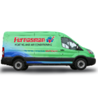 Furnasman Heating and Air Conditioning - Air Conditioning Contractors