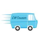 EM Courier - Delivery Service