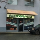 Soccerwest - Sporting Goods Stores - 604-630-0424