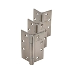 Voir le profil de Discount Door Hardware - Oak Ridges