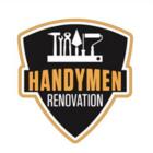 Handymen Renovation - General Contractors