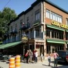Casa Grecque - Restaurants - 514-842-6098