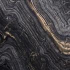 Premier Granite & Stone Co. Ltd - Counter Tops