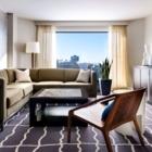 The Westin Ottawa - Hotels - 613-560-7000