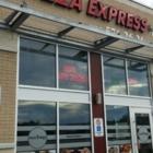 Pizza Express Plus - Pizza et pizzérias - 905-576-2626