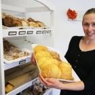 Flour Bakery - Bakeries