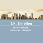 View S.N. Entretien's Laval-Ouest profile
