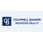 Coldwell Banker Redwood Realty - Real Estate (General)
