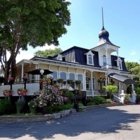 Le Manoir - Italian Restaurants - 418-627-0161