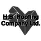 H B Roofing Ltd - Couvreurs - 604-240-6843