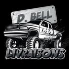 D.Bell Livraisons Enr - Transportation Service