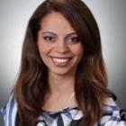 Raneta Issakova - TD Mobile Mortgage Specialist - Mortgages - 1-855-726-3821
