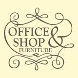 Voir le profil de Office & Shop Furniture - Weston